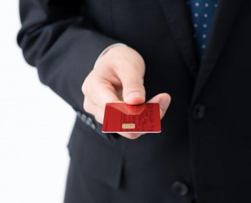 【賢く使えてる?】クレジットカードのキャッシングの仕組みと注意点を専門家が解説!