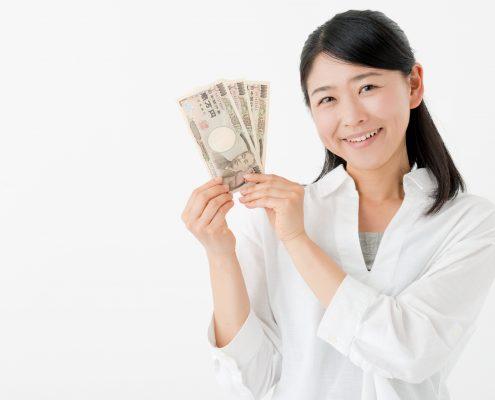 お金を借りるまでの流れ