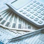 借り入れを活用して節税を図ろう。