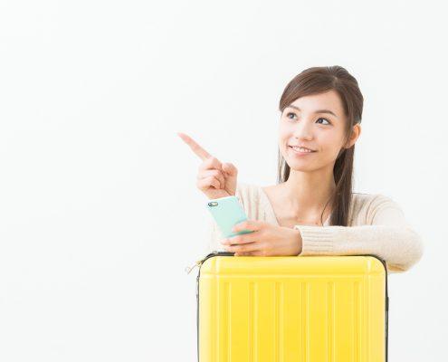 留学には何かとお金がかかる。ローンを活用して計画を練ろう