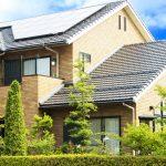 不動産における地番と住居表示の違い