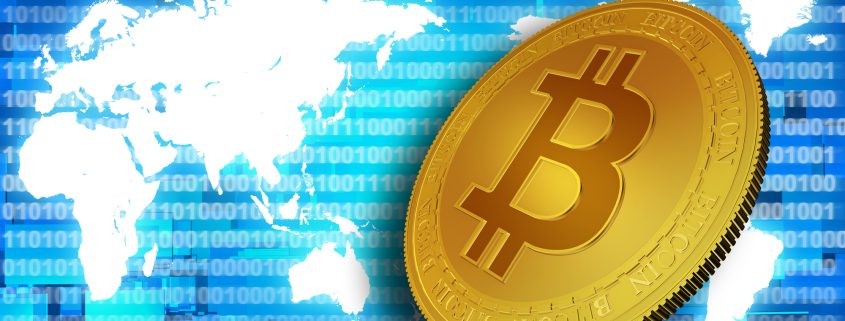 仮想通貨は為替相場の影響を受けない?その関係は?