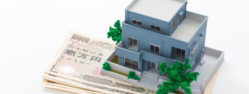 不動産投資における利回りの考え方
