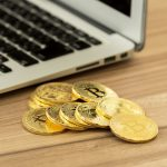 仮想通貨の価値に影響する要因とは?