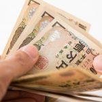 ボーナスにおける資金繰りとは?支払いが厳しい場合の対処方法も解説