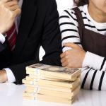 養育費はどのように決めるか?ボーナスとの関係性についても解説