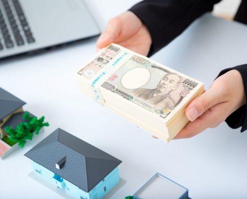 不動産投資における担保の役割とは?共同担保の活用ケースなども解説